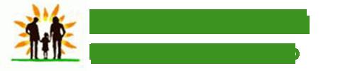 Миал Олимп Логотип